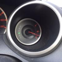 【防災】 車のガソリンは半分切ったら満タンにしておけ
