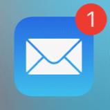 iPhone解決方法 新着メールが見つからない→『スレッドにまとめる』をオフにすればすぐ見つかるようになる