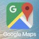 【iPhone 解決方法】 Google Mapsナビの音声案内だけが出ない→一度『機内モード』にすると音声案内が出るようになる。